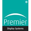 Premier-logo-WH-edge