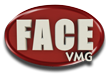 Face Visual Marketing Group