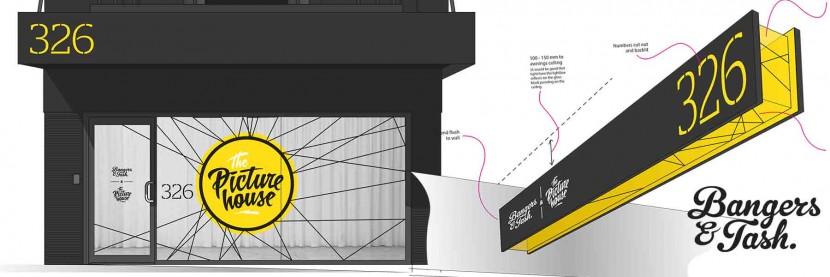 header-TPH-design