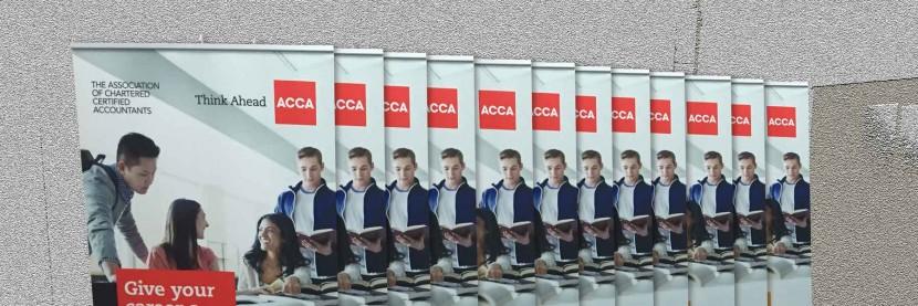 Header-ACCA