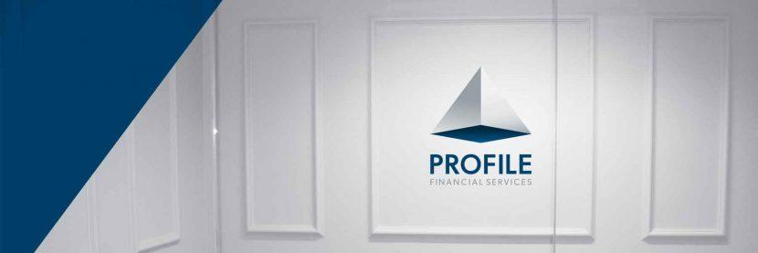 Header-ProfileFS
